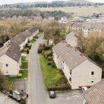 beleggingspanden te koop in duitsland appartementen vanaf 65000 euro met zekere huurinkomsten