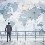 de juiste locatie kiezen voor vastgoedinvesteringen om uw beleggingsdoelen te behalen