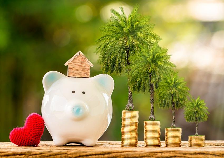 grondige due diligence bij investeren in vastgoed in buitenland is belangrijk om vermogen te beschermen en slim te investeren
