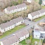 multi gezinswoningen met appartementen te koop voor verhuur in gerolstein duitsland