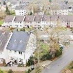 multi gezinswoningen met flat te koop voor verhuur met contractueel gewaarborgde huurinkomsten via promotor gerolstein duitsland