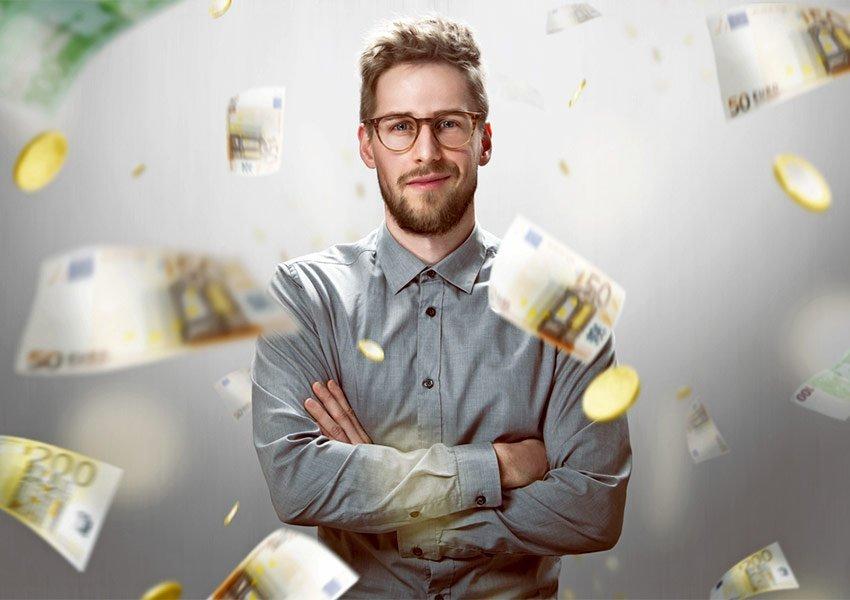 passieve huurinkomsten zonder stress of kopzorgen als groot voordeel van sleutel op de deur beleggingsvastgoed inclusief rentmeesterschap
