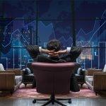 sleutel op de deur vastgoed inclusief rentmeesterschap als belegging analyse beleggingsformule