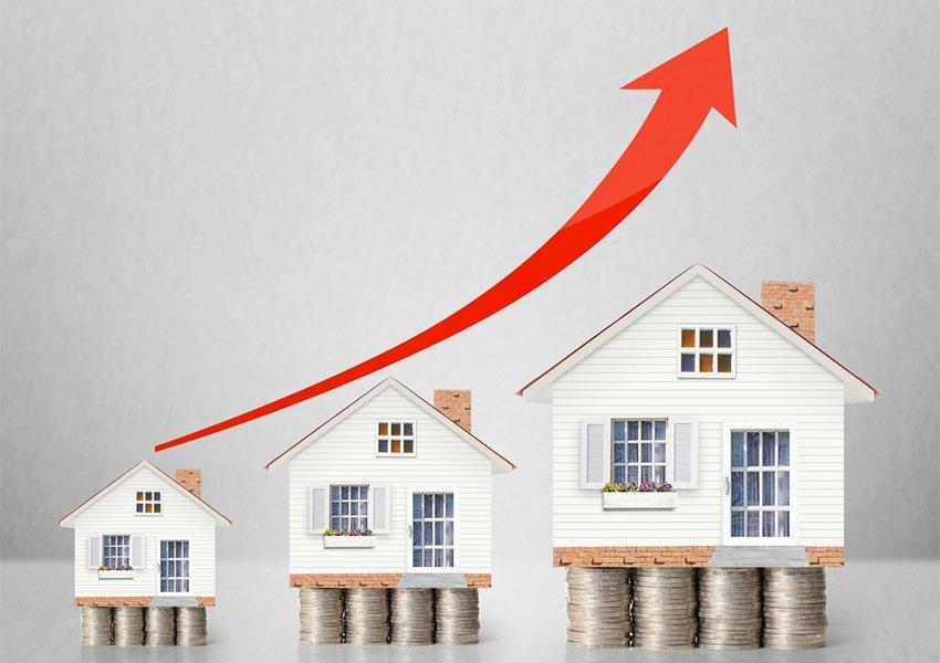 enkele oorzaken van afwijking tussen waarde uit schattingsverslag en verkoopprijs van het beleggingspand