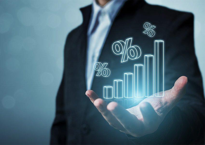 financiering van beleggingsvastgoed dient doordacht en professioneel te gebeuren