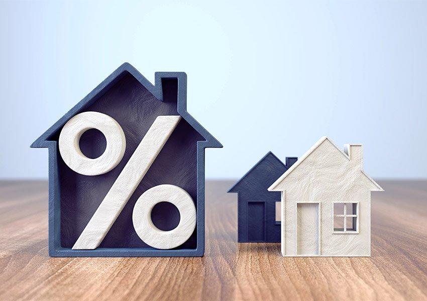 financiering van vastgoed voor verhuur is belangrijke component dus vergelijk grondig en ken uw mogelijkheden