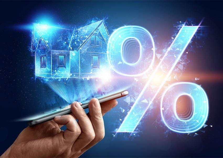 focus niet te hevig op meerwaardepotentieel maar eerder op vermogensopbouw en cashflow neutrale of positieve opbrengsteigendom