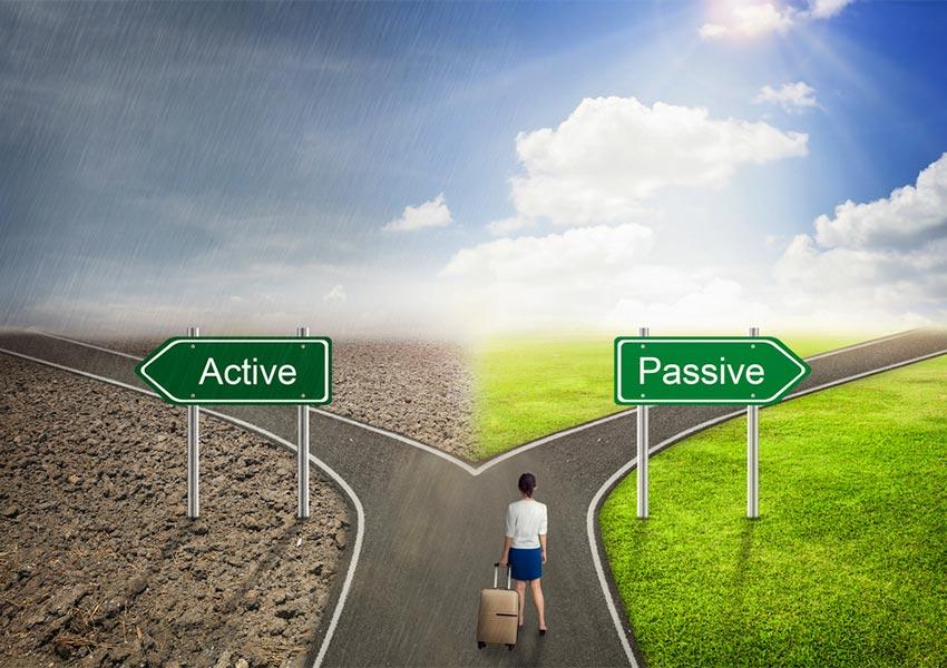 selecteer ontwikkelaar van beleggingsvastgoed met voldoende schaal en ervaring om inkomsten en rendement te maximaliseren