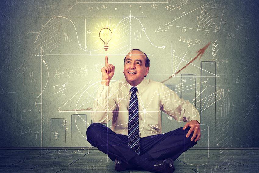 vastgoed financieren kan op verschillende manieren diverse opties op een rij voor investeringsvastgoed