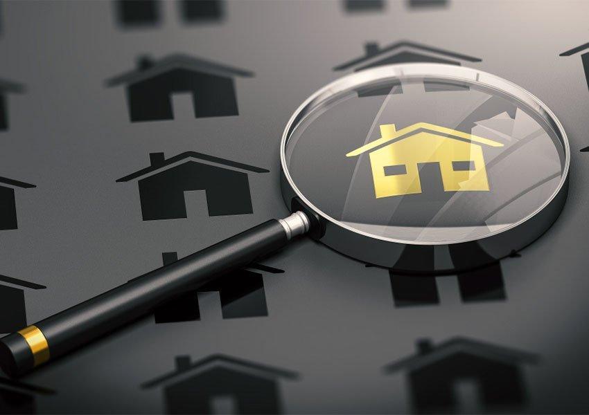 vastgoedontwikkelaar is minstens even belangrijk als opbrengsteigendom zelf qua evaluatie beleggingspand met verhuurgarantie