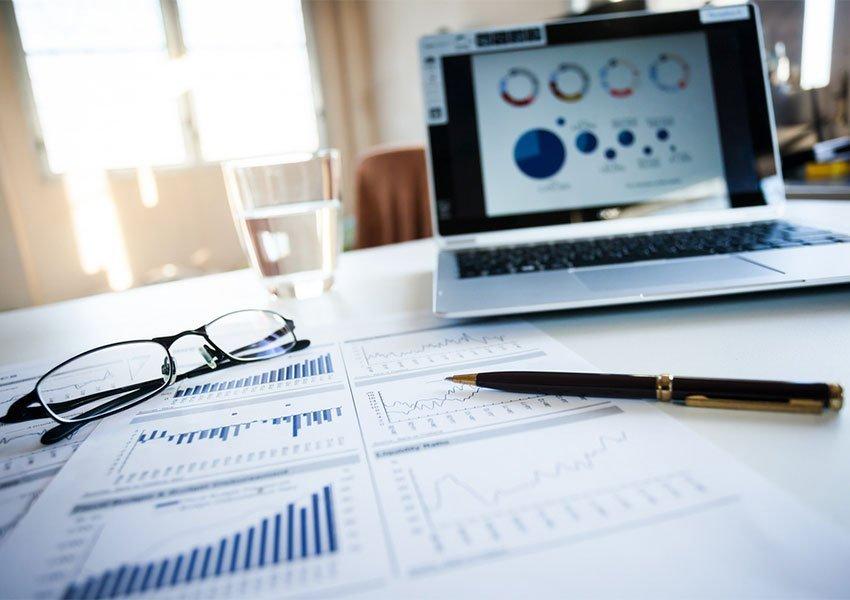 beginnen in vastgoed als actieve investeerder vergt grondige due diligence