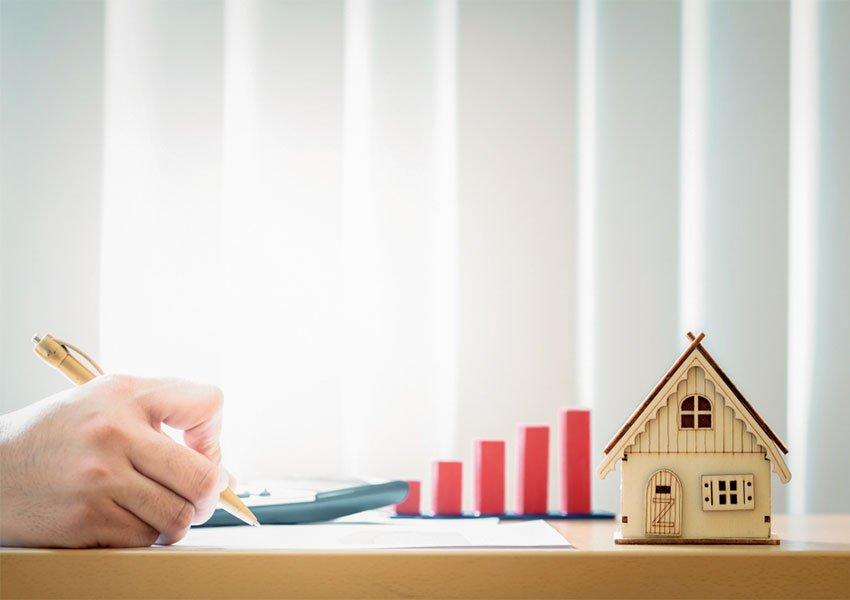 boekhouding en fiscaliteit belangrijk onderdeel van actief investeren in vastgoed en verhuren