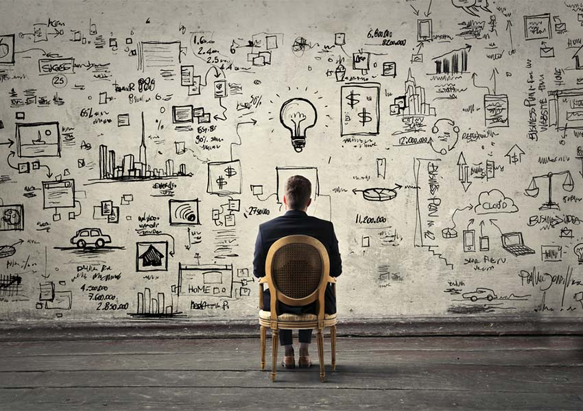 conclusie opbrengsteigendommen beheren kies actieve of passieve strategie op basis van uw profiel
