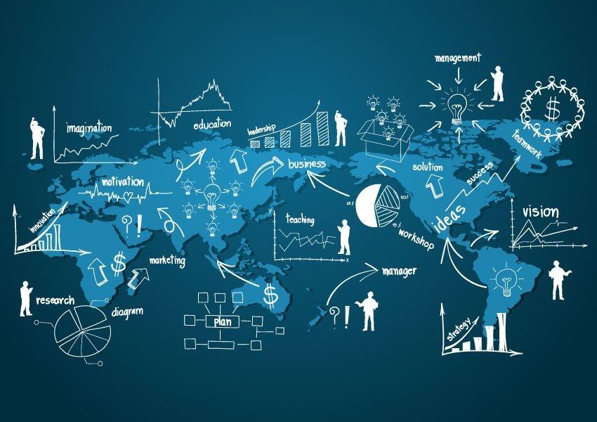 hoe buitenlandse vastgoedinvesteringen kopen in 7 stappen naar financieel succes