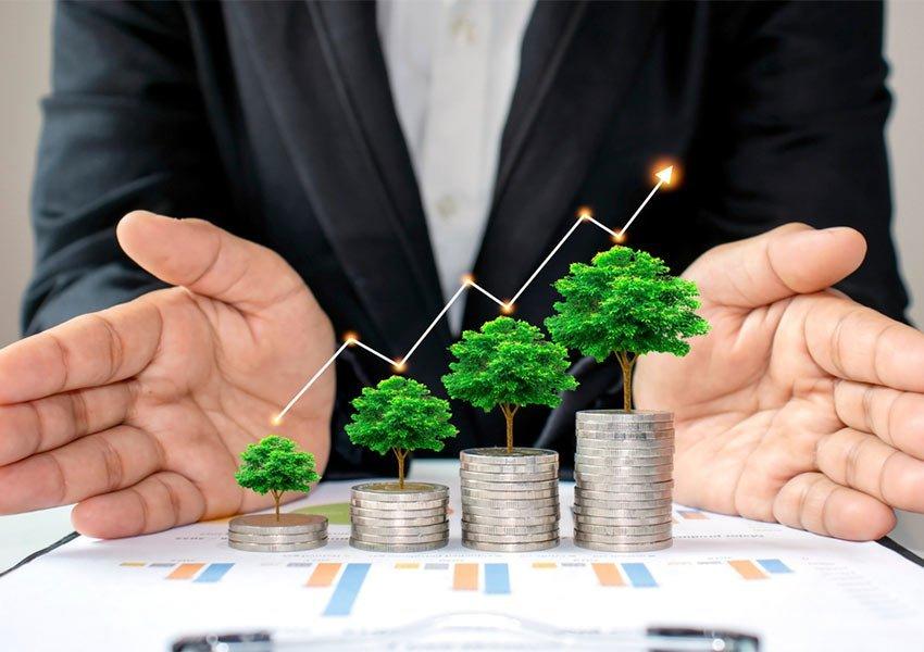 hoe een fantastische investeringsmarkt voor vastgoed kiezen