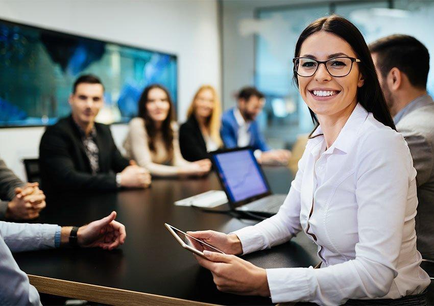 hoe juiste team van ontwikkelaar kiezen voor samenwerking wanneer u goede vastgoedmarkt heeft gevonden