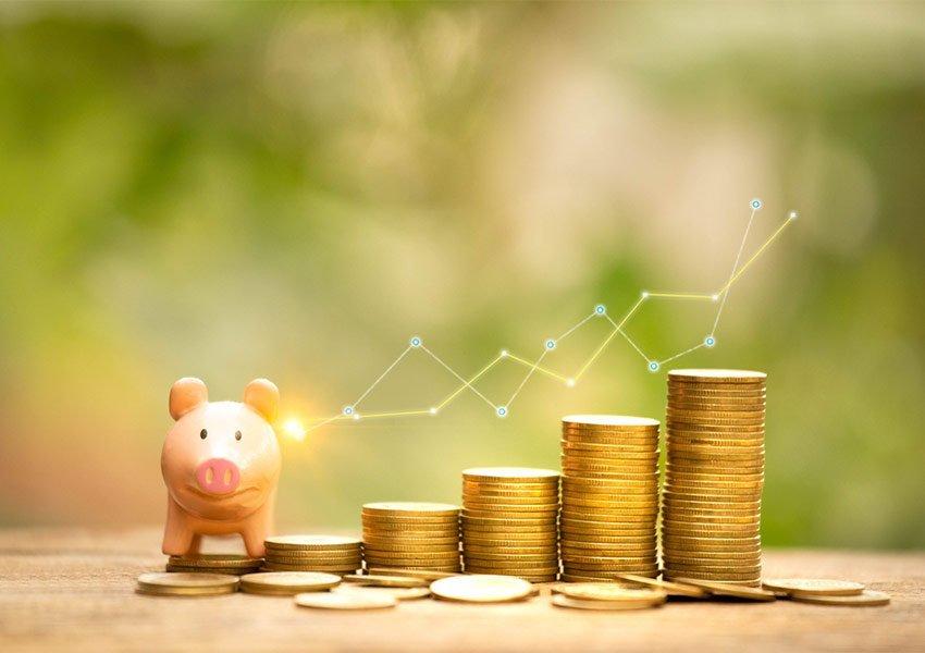 investeren met garanties qua verhuur is mogelijk zowel in binnenlands als buitenlands vastgoed