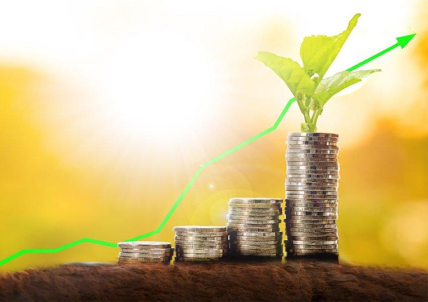 investeringsbudget niet oneindig opdelen is belangrijk om investeringsvastgoed van hoge kwaliteit te kopen als startende belegger