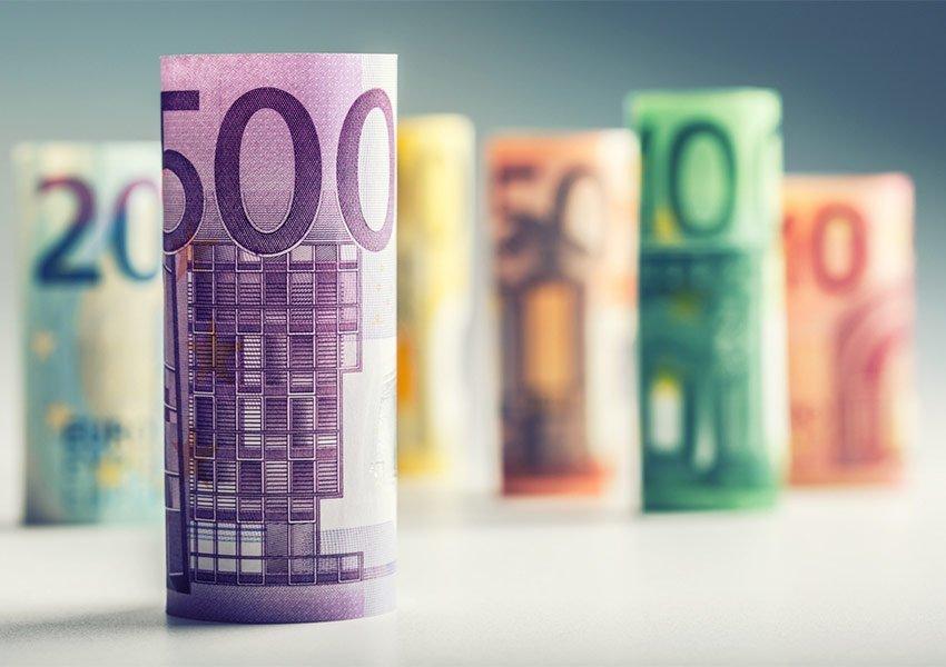kost van levensonderhoud is belangrijk criterium om interessante vastgoedlocatie te zijn voor beleggers