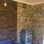 oud interieur woonkamer voor renovatie huis kopen in zweden voor verhuur