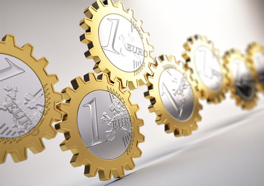 snel problemen oplossen en facturen betalen basis van gezonde samenwerking met verhuurmakelaar