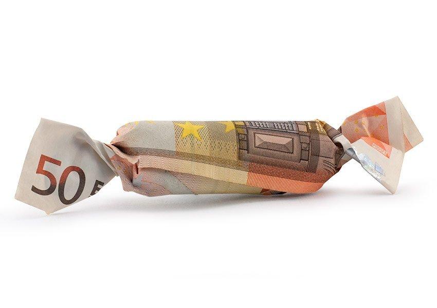 spotgoedkoop vastgoed geen indicatie van groeipotentieel in bepaalde investeringsmarkt voor vastgoed