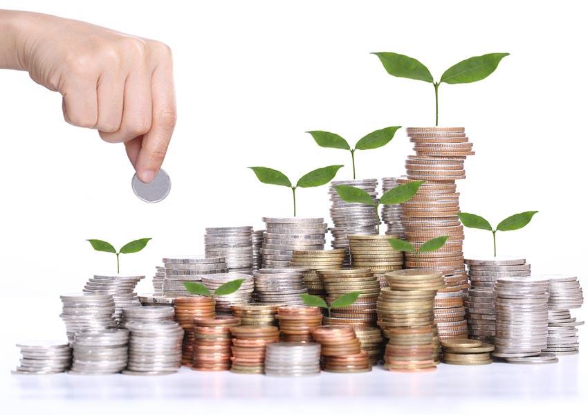 tips om stabiele vastgoedportefeuille op te bouwen