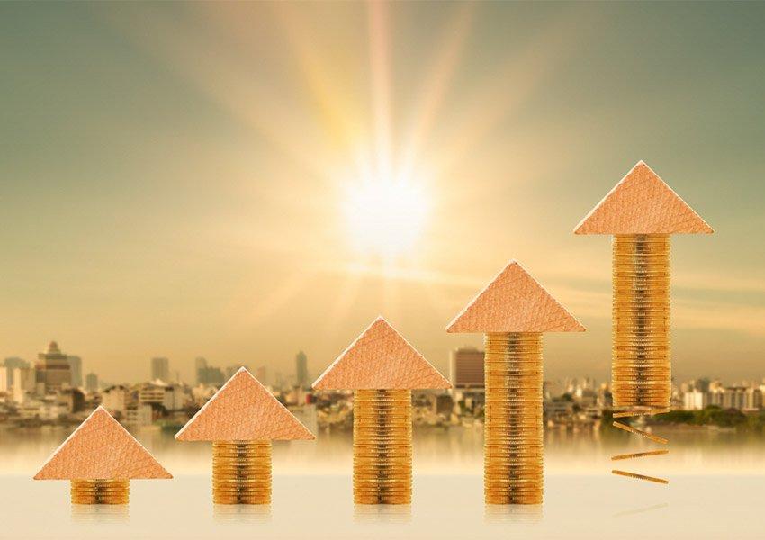 vastgoedportefeuille opbouwen bedenk strategie voor lange termijn focus op kwaliteit