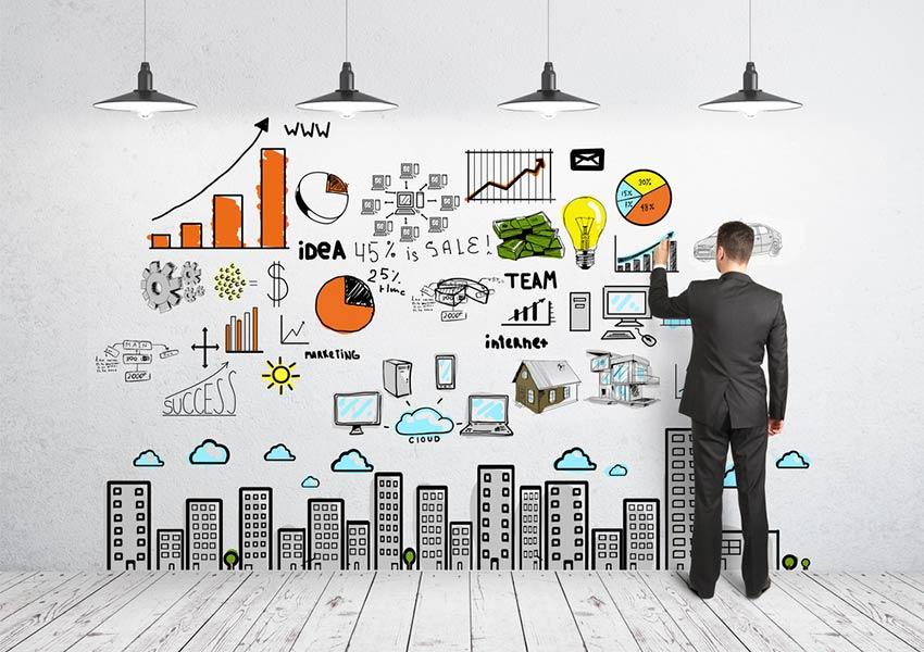 waar onderzoek research en due diligence doen over vastgoedmarkt