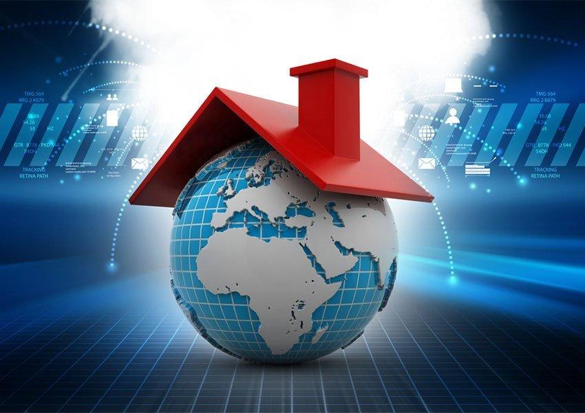andere interessante informatie en artikels over buitenlands en binnenlands beleggingsvastgoed