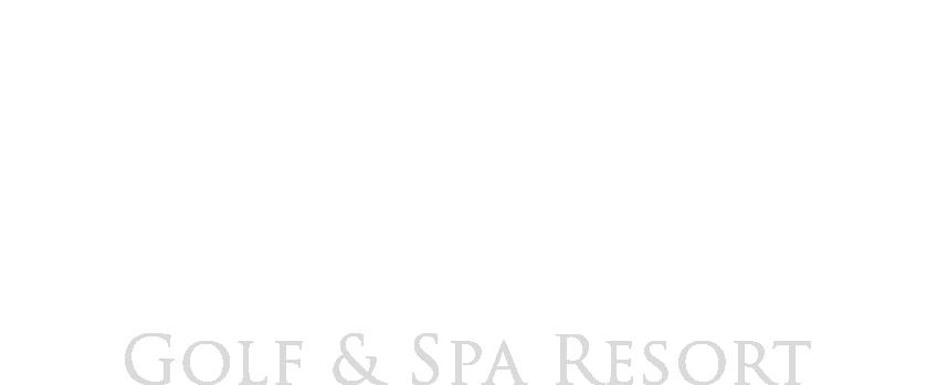 Halcyon Retreat Golf & Spa Resort