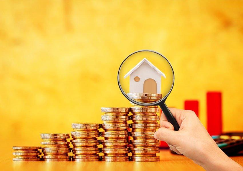 koop nooit beleggingspand louter en alleen omwille van garantie maar focus op alle voor en nadelen alvorens te investeren