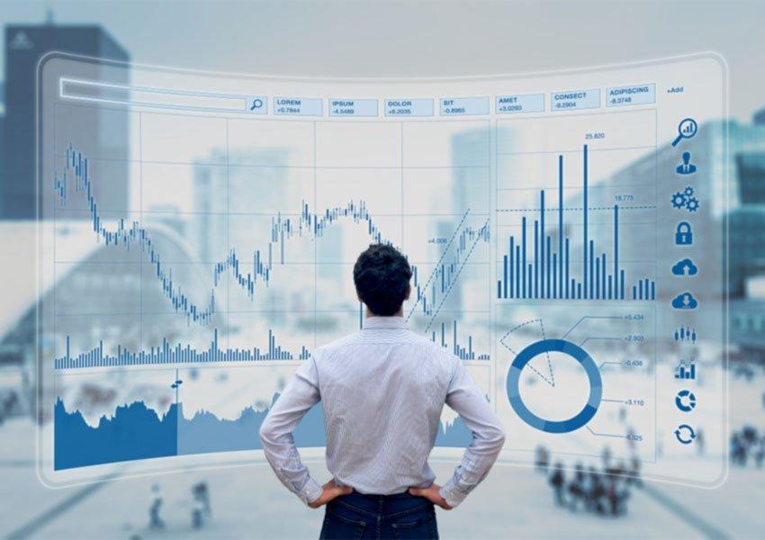 vastgoedontwikkelaar die alles zelf bezit voor verkoop en zelf beheert biedt kansen op financieel succes