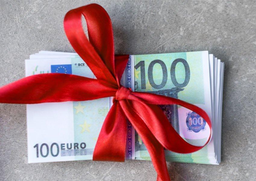 waardebeleggen in onroerend goed in 3 stappen de geschikte vastgoedbelegging vinden en kopen
