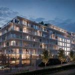 appartement kopen en verhuren aan expats en kaderleden in brussel belgie kan hier passief en zorgeloos