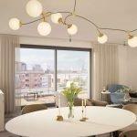 brussel appartement kopen nieuwbouw evere voor prive gebruik of voor verhuur als beleggingspand