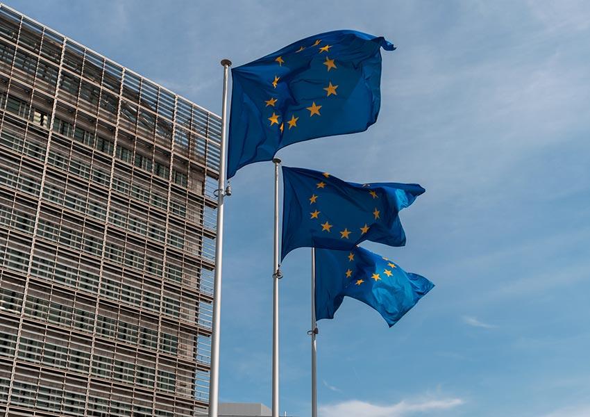 brussel is centrum van europa mix van talen en culturen unieke hotspot voor goedbetaalde jobs