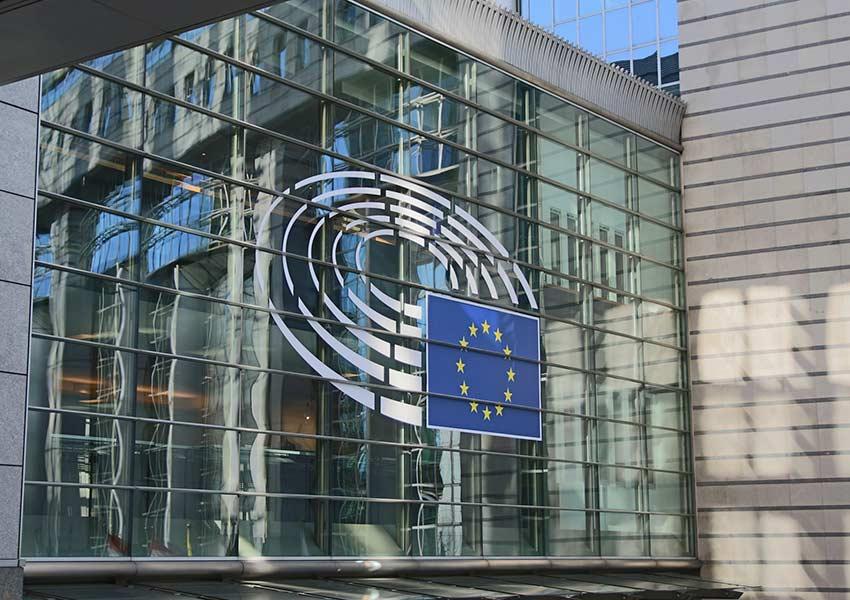 europese instellingen in brussel zorgen voor veel tewerkstelling en grote huurdersvraag naar premium woningen en appartementen in brussel