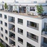 gemeubelde appartementen brussel te koop optioneel meubelpakket te koop aan scherpe prijzen ligging evere