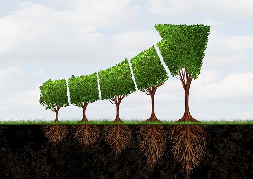 investeren in vastgoed in brussel met maximaal rendement is absoluut mogelijkheid