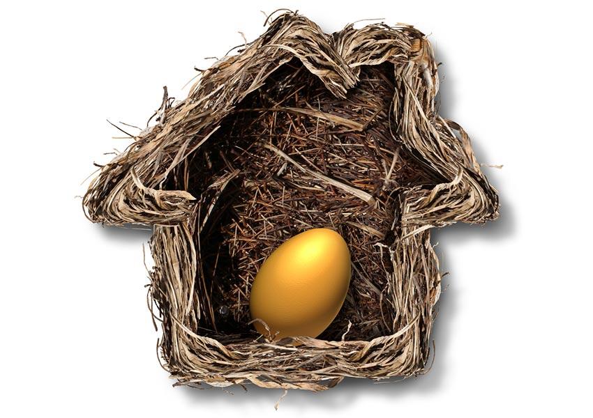 met vastgoed continu extra inkomsten verdienen om levensstijl te bekostigen is mogelijk investeren voor extra inkomen