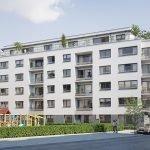 nieuwbouw beleggingsvastgoed evere veilig stabiel rendement via zorgeloze verhuurdienst en aantrekkelijke maandelijkse huuropbrengsten