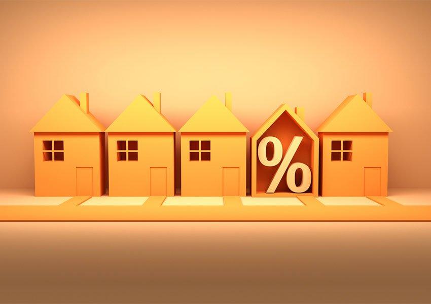 investeren in vastgoed in brussel nieuw gebouwd als betrouwbare investering met beperkt risico en hoog meerwaardepotentieel