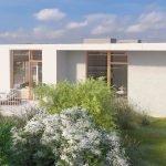 penthouse kopen in brussel investering in luxe vastgoed voor verhuur aan kaderleden expats en eurocraten