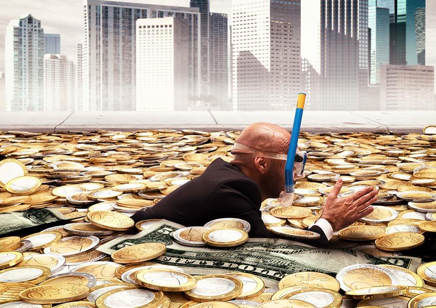 rijk worden met vastgoed is een marathon en geen sprint aflevering 1
