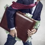 vastgoed is een illiquide investering mythe 1 over investeringsvastgoed ontkracht