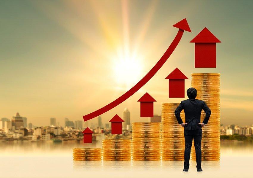 vastgoedinvesteringen hebben veel gemeen met afslanken en gewichtsverlies