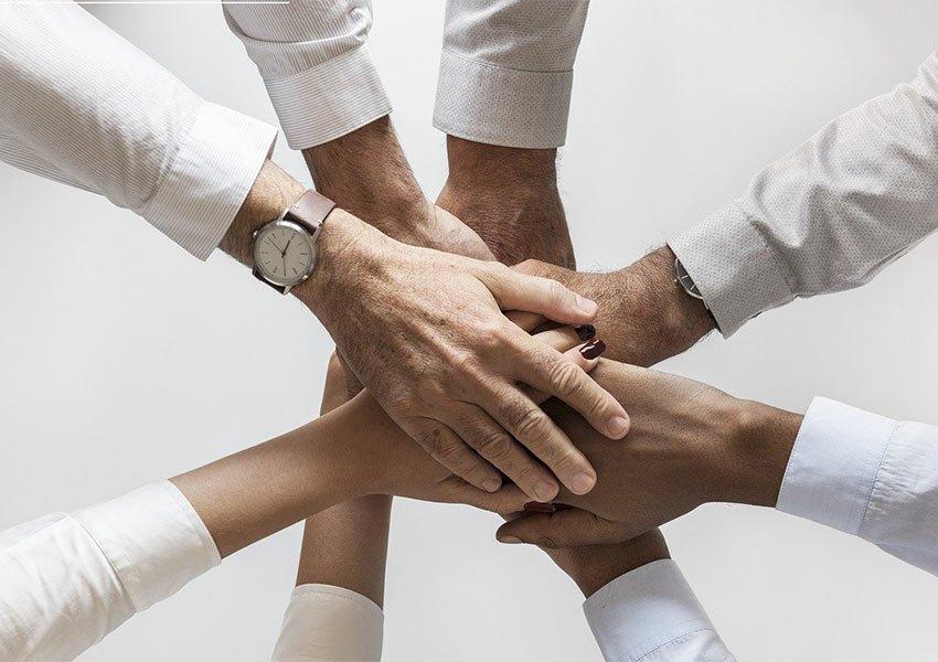 verhuur uitbesteden aan professioneel team en sleutel op de deur opbrengsteigendom in brussel kopen zorgt voor passieve belegging