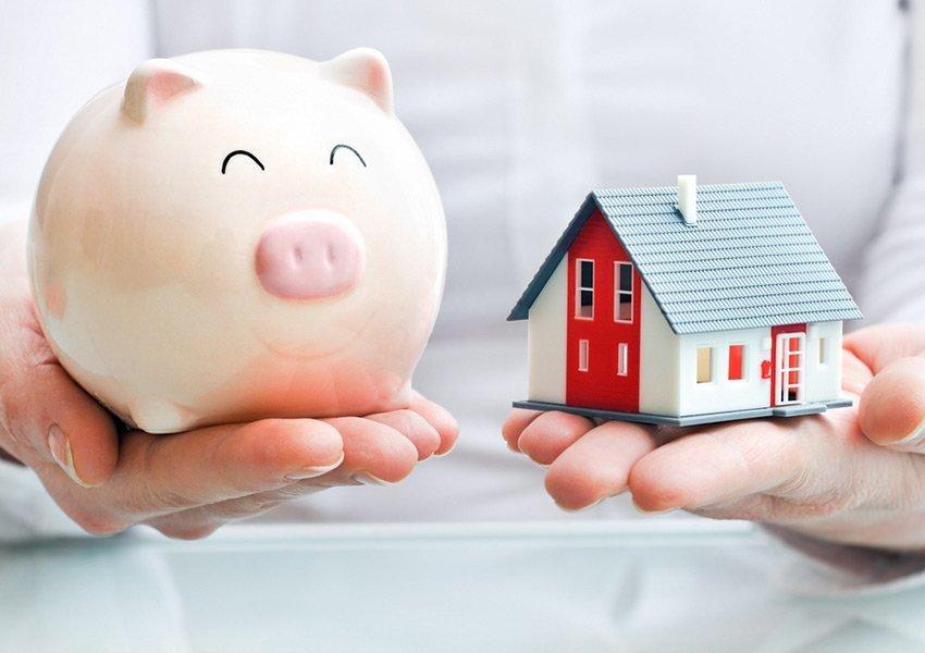 waarom voor gesubsidieerd vastgoed voor verhuur kiezen als investering en stabiele belegging als alternatief voor spaarboekje
