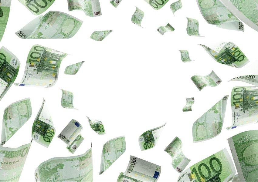 wat is kostprijs van vastgoedseminarie of cursus over beleggen in vastgoed voor dummies